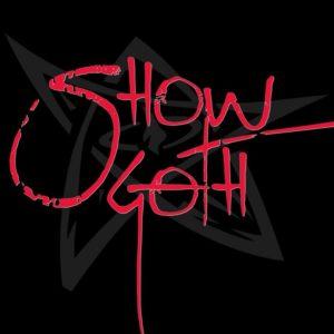 Showgoth Logga